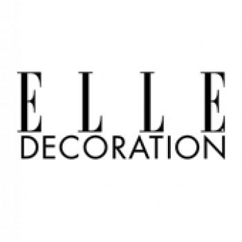 ELLE DECORATION