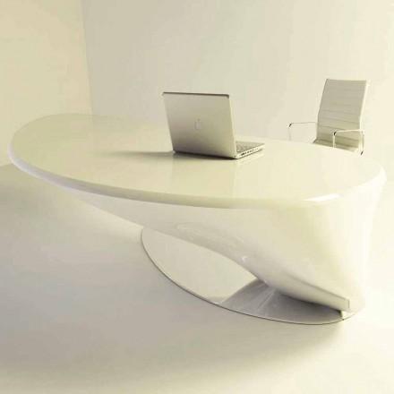 Moderne kontorbord, italiensk design Atkinson