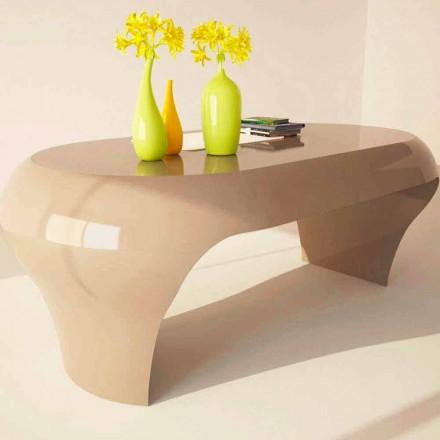 Audley kontorbord / spisebord lavet i Italien
