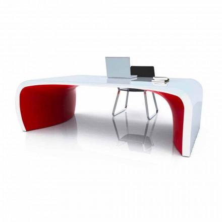 Sonar moderne design skrivebord, håndværk produkt