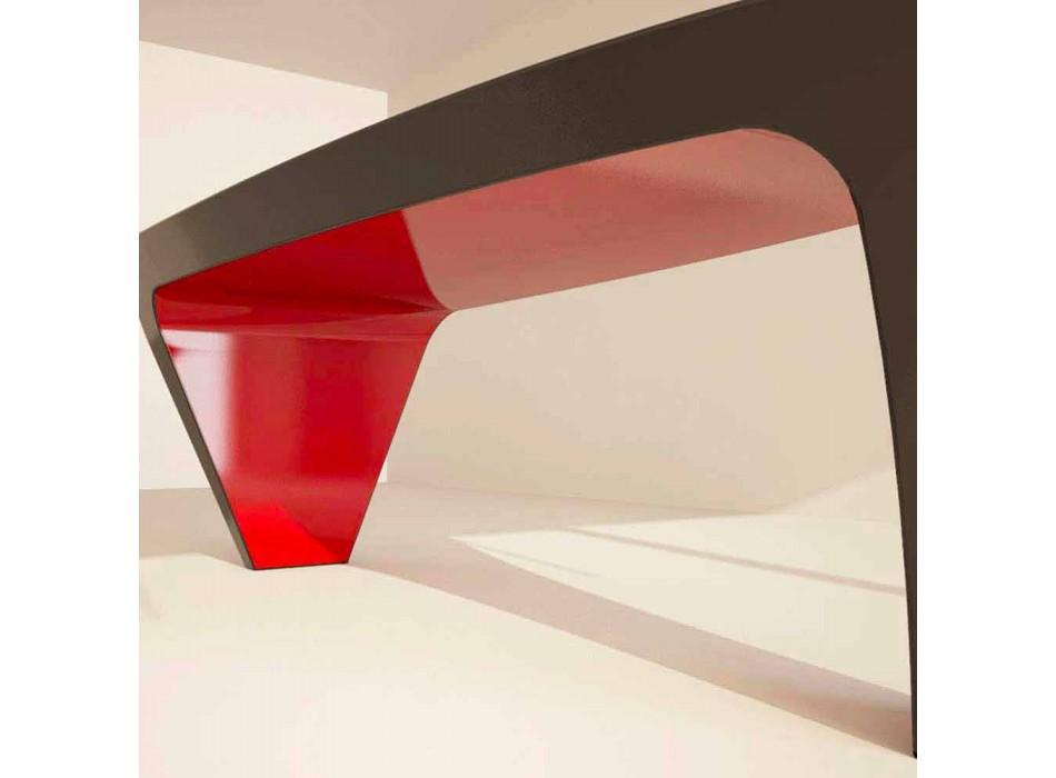 Skrivebord Kontormøbler Lavet i Italien