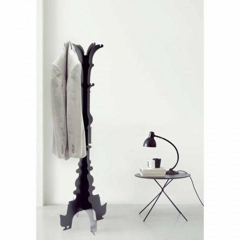 Coat Design Barokko Mabele