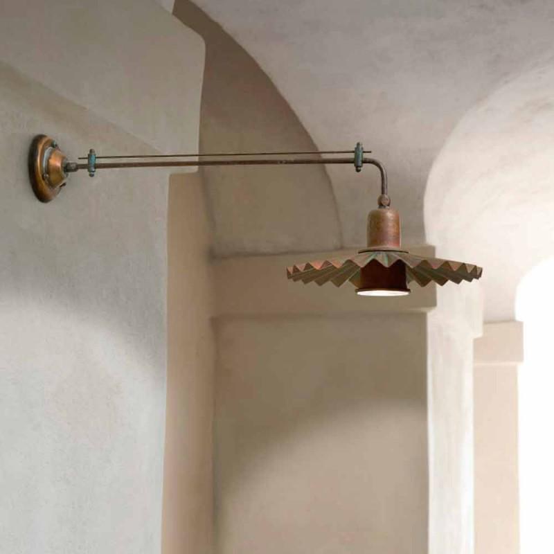 Applikation moderne design, Ugle af Aldo Bernardi online