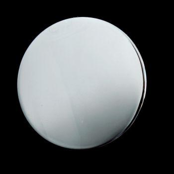 Batteribidet 3 huller Indvendigt leveringshåndtag i messing og sommerfugl - Miriano