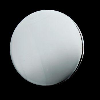 Batteribidet 3 huller Afløb Intern levering Håndlavet messing - Ercolina