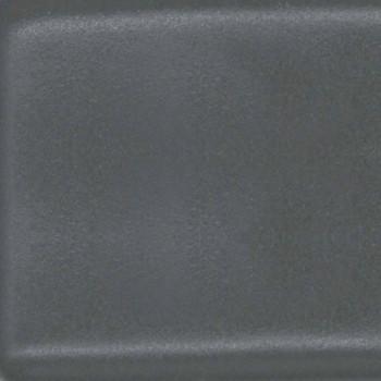 Gulvet bidet i hvid eller farvet Trabia glaseret keramik
