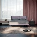 5 Elements Luxury Complete Bedroom Made in Italy - Adige
