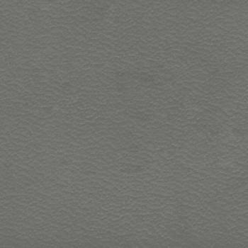 Affaldspapir i regenereret håndlavet læder Battista