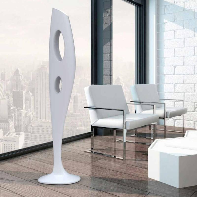 Gulvlampe af moderne design produceret i Italien, Sinnai