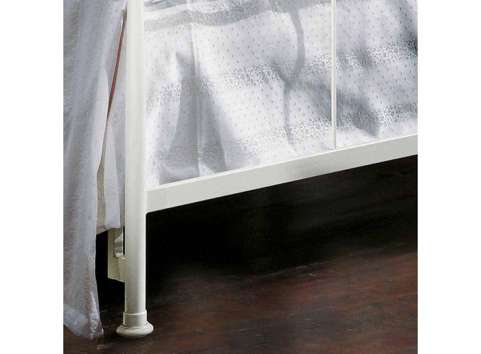 Bed design-smedet smedejern hånd Sydney