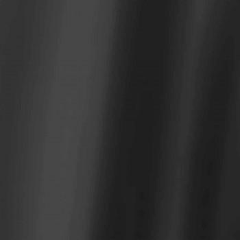 Moderne 1-grebs bidetarmatur i metal med afløb - Etto