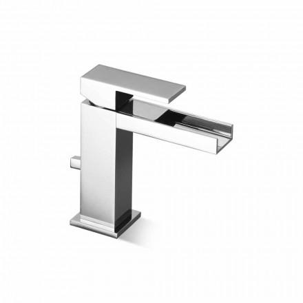 Moderne design messing bidetarmatur fremstillet i Italien - Bibo