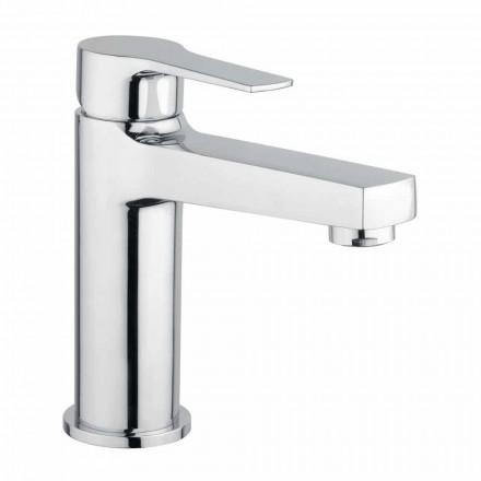 Messing til håndvask i messing uden afløb Fremstillet i Italien - Sindra