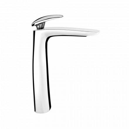 Messing Design Håndvaskarmatur Made in Italy - Filipo