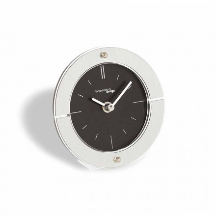 Watch Moderne bord model Air