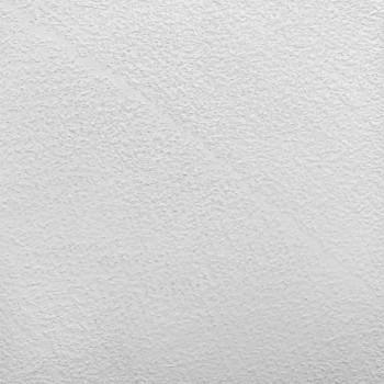Betoneffekt harpiks brusebad 170x70 med stålrist - Cupio