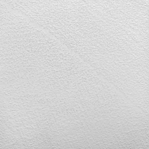 Betoneffekt harpiks brusebad 140x90 moderne design - Cupio