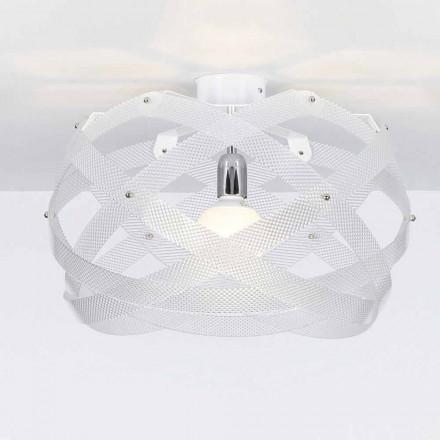 moderne design akryl loft spectrall, diam.40 cm, Vanna