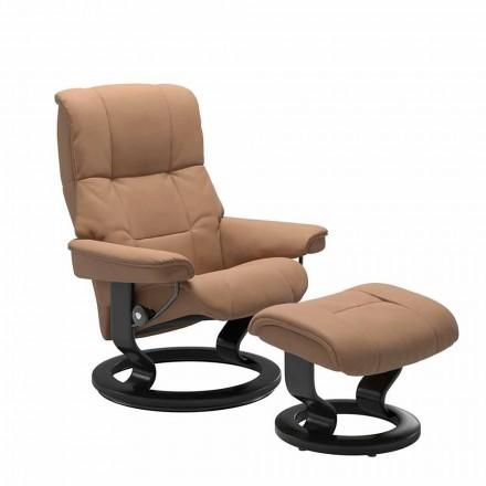 Lænestole med lænestole fra Stressless - Mayfair