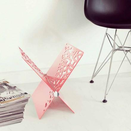 Dør design magasiner Rotokalko af Mabele