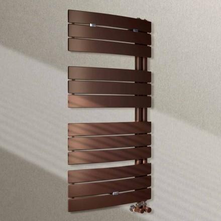Elektrisk opvarmet farverige design Sejl af Scirocco H