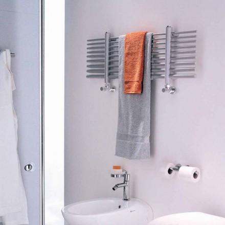 Hydraulisk vandret håndklæde moderne design Selene Scirocco H