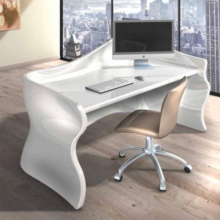 Velo moderne kontorbord, lavet i Italien