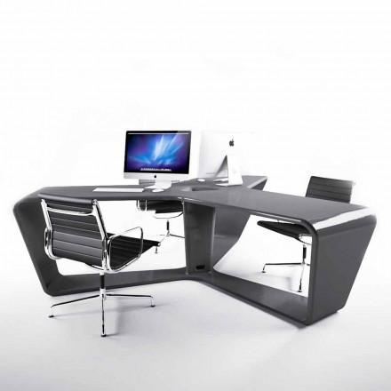 Multi-station kontorbord, moderne design, Ta3le