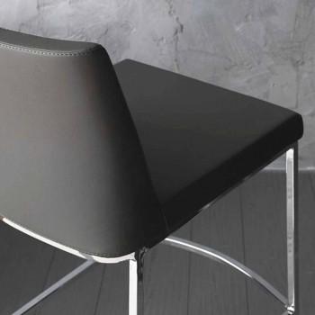 Afføring moderne design Celine H 65