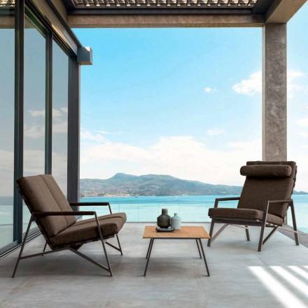 Talenti Cottage stue sammensætning lavet i Italien