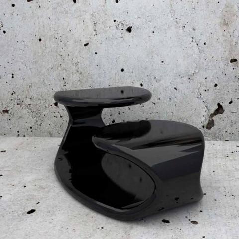 Baizo 'Design Moderne Sofabord Made In Italy