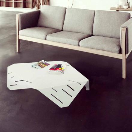Sofabord med moderne design Origamo af Mabele