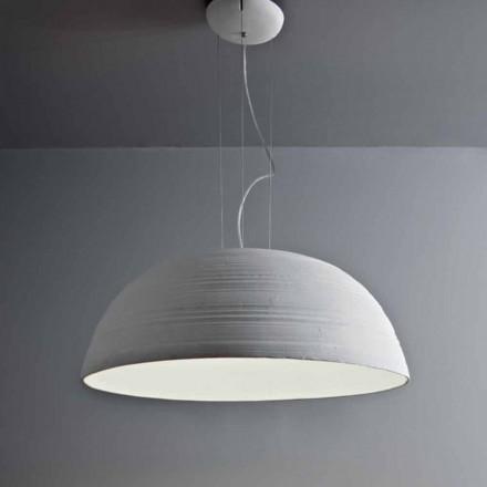 TOSCOT Notorius lampe stor suspension