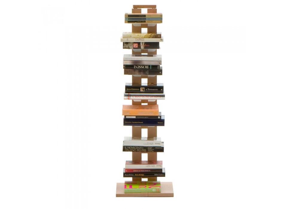 Tante Hortense portalibri Column